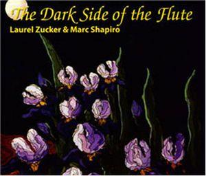 Dark Side of the Flute
