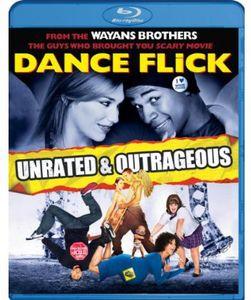 Dance Flick