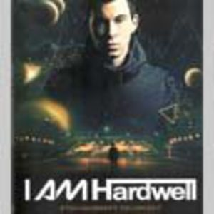 I Am Hardwell [Import]