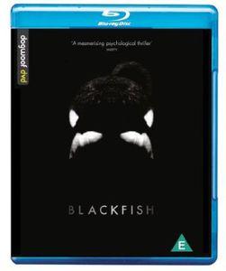 Blackfish [Import]