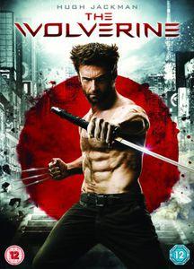 Wolverine [Import]