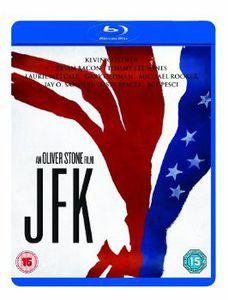 JFK [Import]