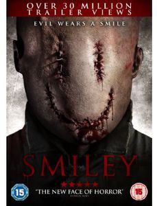 Smiley [Import]