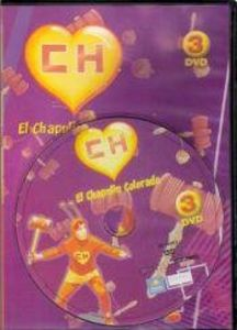 CH 3 [Import]