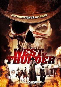 West of Thunder