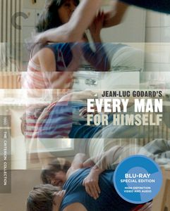 Every Man for Himself (Criterion Collection)