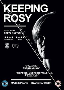 Keeping Rosy [Import]