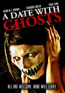A Date With Ghosts