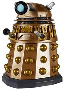FUNKO POP! TELEVISION: Doctor Who - Dalek