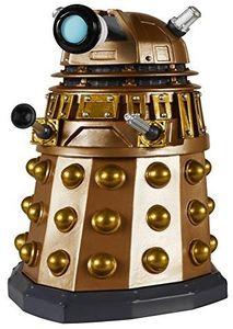 FUNKO POP! TELEVISION: Doctor Who - Dalek