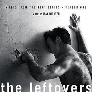 Leftovers Season One O.S.T. [Import]