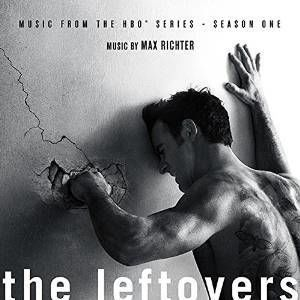Leftovers Season One O.S.T. [Import]