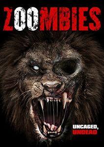 Zoombies
