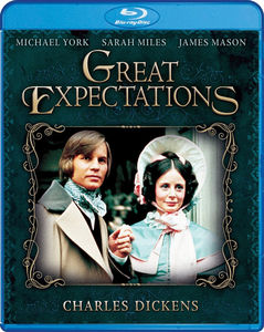 Great Expectations (1974)