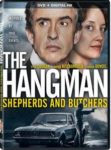 Hangman: Shepherds and Butchers