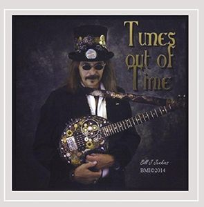Tunes Out Of Time
