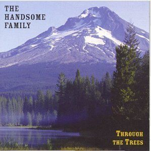 Through The Trees: 20th Anniversary Edition
