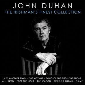 Irishman's Finest Collection