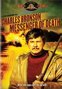 Messenger of Death