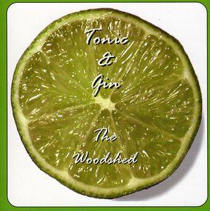 Tonic & Gin