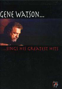 Greatest Hits , Gene Watson