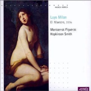 Maestro (1536) 2