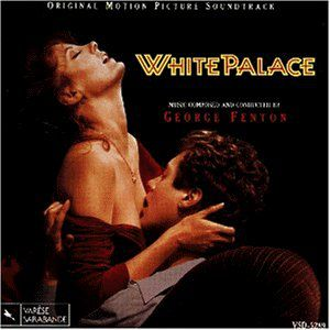 White Palace [Import]