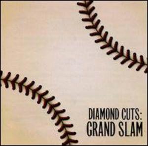 Diamond Cuts: Grand Slam /  Various