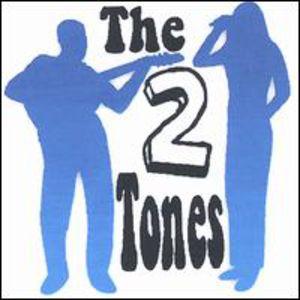The 2 Tones