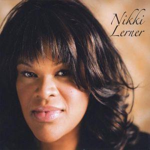 Nikki Lerner