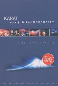 25 Jahre Karat Das Konzert [Import]
