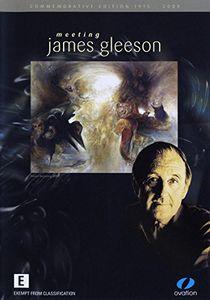 Meeting James Gleeson [Import]
