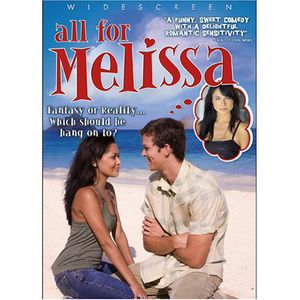 All for Melissa