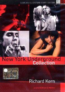 New York Underground [Import]