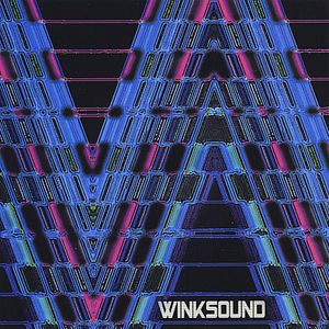 Winksound