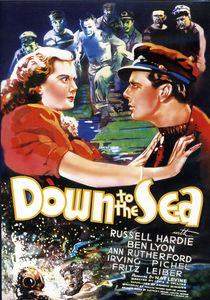 Down to Sea