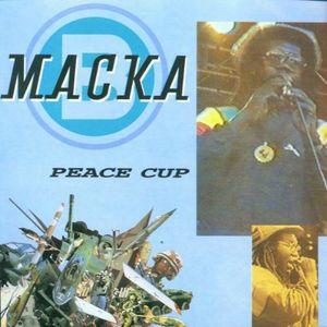 Peace Cup