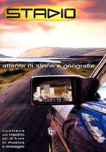 Atlante Di Storie E Geografi [Import]