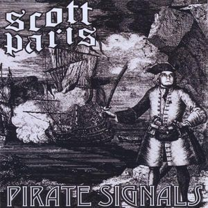 Pirate Signals
