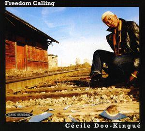 Freedom Calling
