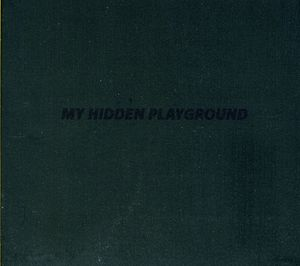 My Hidden Playground