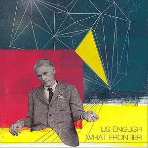 What Frontier EP