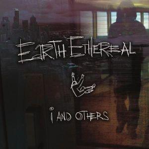 Earth Ethereal