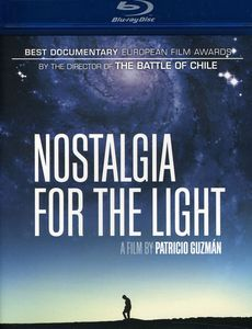 Nostalgia for the Light