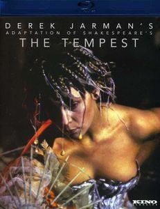 The Tempest , Elisabeth Welch
