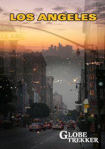 Globe Trekker: Los Angeles
