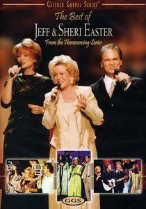 Best of Jeff & Sheri