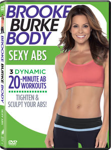 Body: Sexy Abs