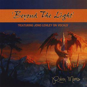 Beyond the Light