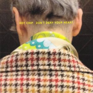 Don't Deny Your Heart [Import] , Hot Chip